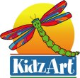 kidzart-logo-136_kidzart-4-color-high