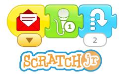 scratchjr-read-write